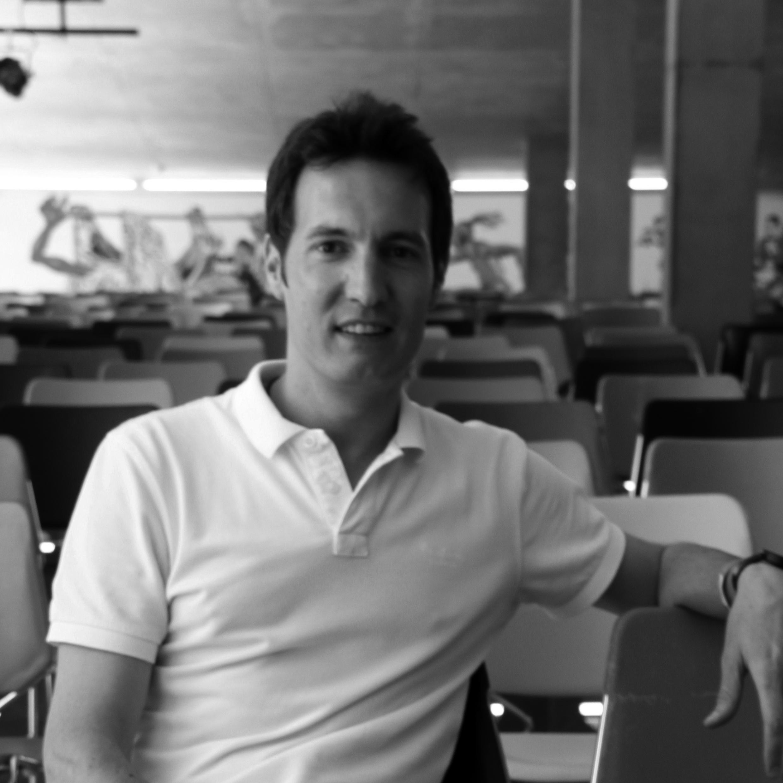Enrique Jerez