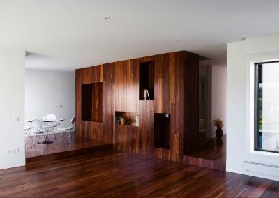 CM28 house