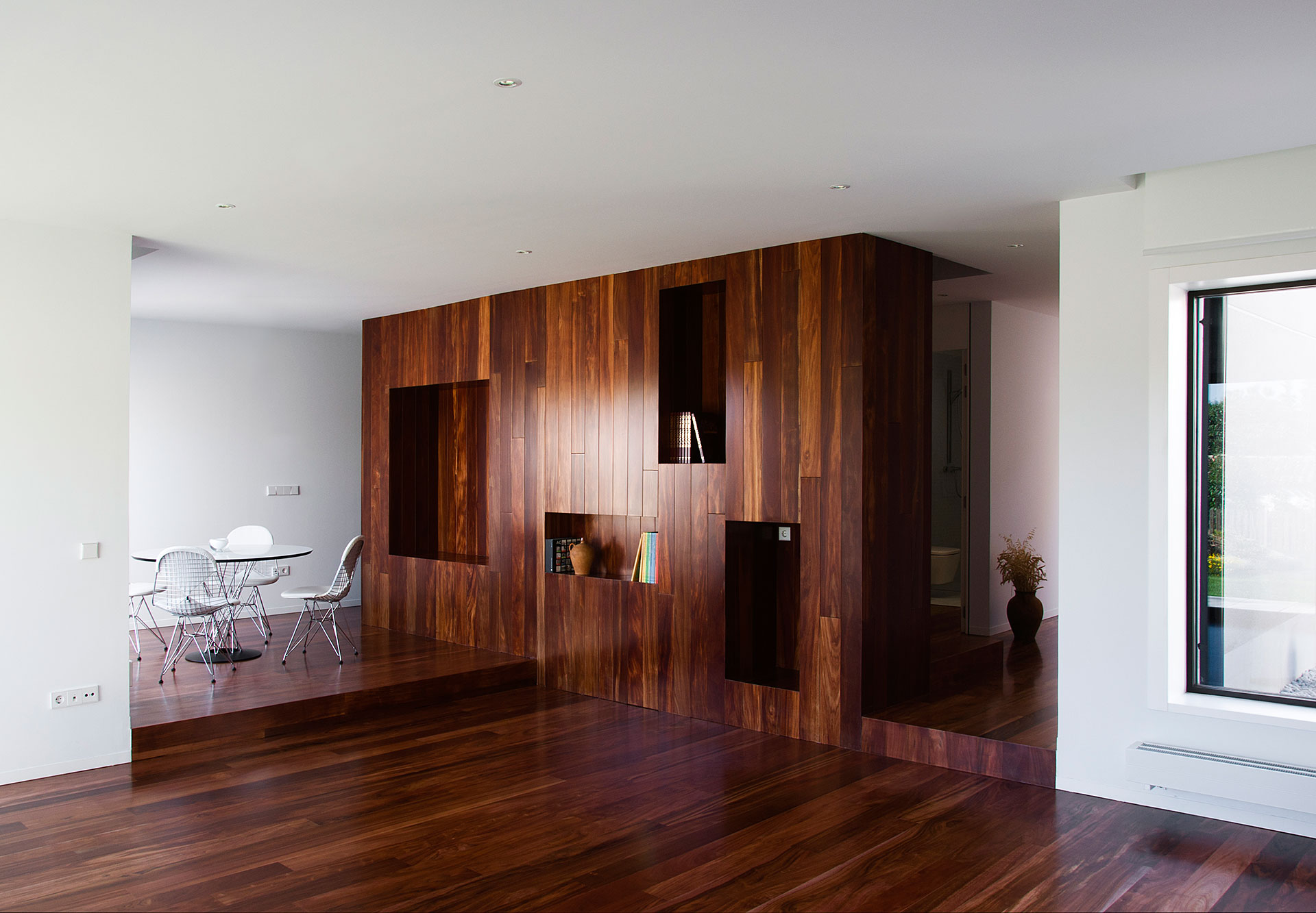 Casa CM28