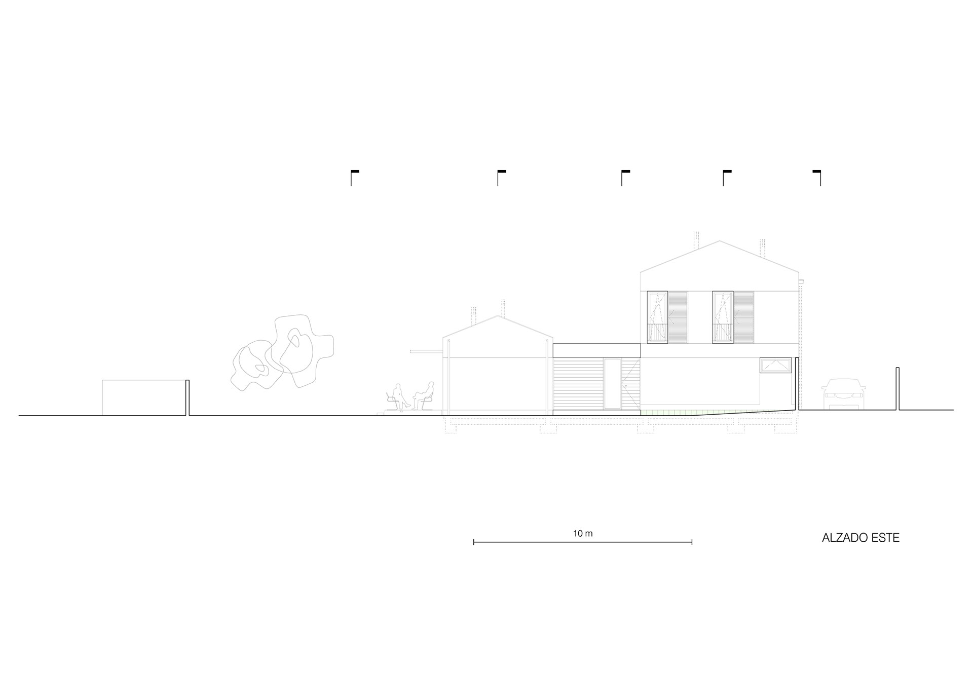 Plano Casa PI